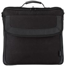 15.6-Inch Laptop Calmshell Black - TAR300-70