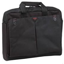 Classic Plus 15.6 Notebook Case - CN515EU-50