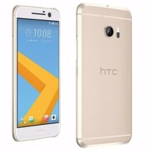 10 - 32GB - 4GB RAM - 4G LTE - Gold