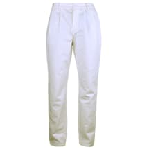 Yelz Straight Fit Chinos Trouser | Beige