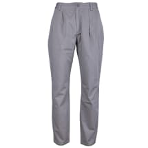 Yelz Straight Fit Chinos Trouser | Grey