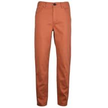 Pelz Smart Fit Chinos Trouser | Brown