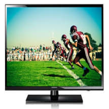 32 Inch HD LED TV FH4003 - 32FH4003 - Special Offer
