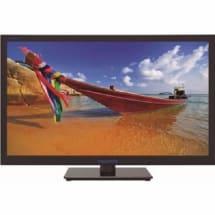 24 Inch LED Television - PV-LED24S1300