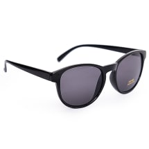 The Kria Sunglasses - Black