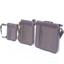 3-in-1 handbag
