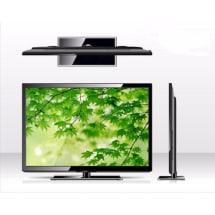 "32"" LED Television"