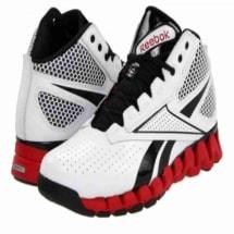 Men's Zigpro Future Basketball Shoe