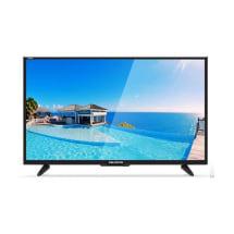 43 inches LED TV - PV-LED43D1510