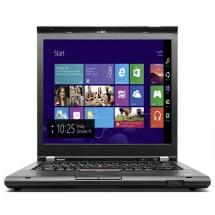 ThinkPad T430i Laptop | N1TCWUE
