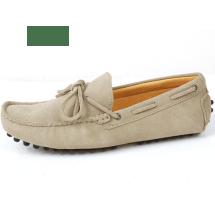 AF Drive Shoes