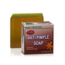Anti Pimple Soap