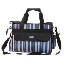 Baby and Mother Bag