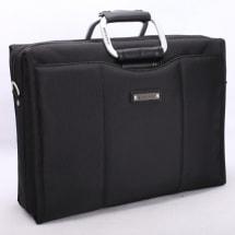 Bag PW658 Carry Case | 14.1''