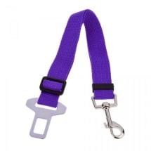 Dog Car Seat Belt