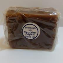 Glutathione Original Bleaching Soap - 135g