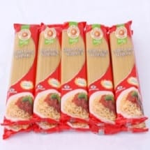 Golden Penny Spaghetti - 500g x 20 PC's