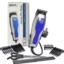 Home Pro Basic Corded Clipper