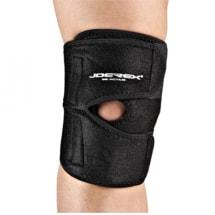 Knee Neoprene - Black