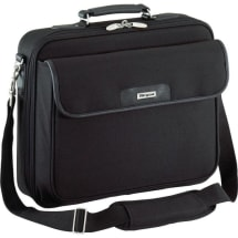Laptop Bag - CN01