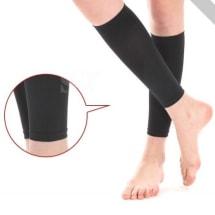 Leg Calves Shaper Compression Socks