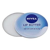 Lip Butter - Smooth Kiss