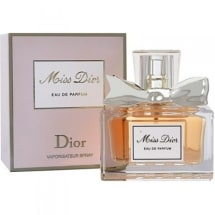 Miss Dior EDP for Women - 100ml