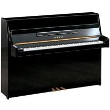 Piano Jul109