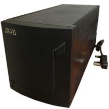 Powercom UPS Raptor 1KVA