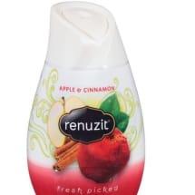 Renuzit Apple and Cinnamon
