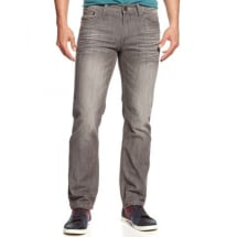 Ring of Fire Gaviota Straight Jeans