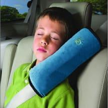 Safety Car Seat Belts Pillow