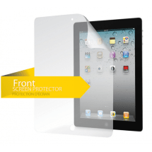 Screen Care Kit For iPad 2 | GRIGB03686
