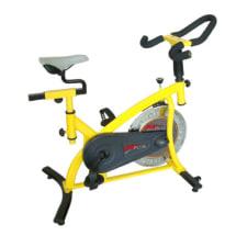 Spinning Exercise Bike 5.5KG Fly Wheel