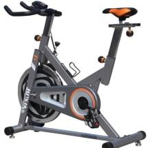 Spinning Fitness Bike