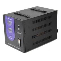 Stabilizer - 5000VA