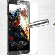 Tempered Super Glass for Samsung Galaxy Note3