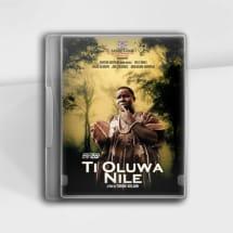 Ti Oluwa Nile 1-3