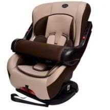 Tino Baby Car Seat