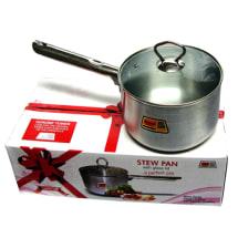Tower Stew Pan Gift