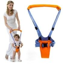 Walker Infant Toddler Safety Harnesses