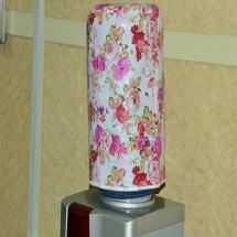 Water Dispenser Bottle Cover