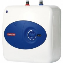 Water Heater - 15 LITRES