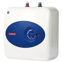 Water Storage Heater - 15 Litres