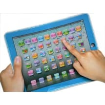 Y-pad Touch Screen for Kids