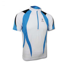 Biker Arena ARSUXEO #1 Quick-drying Cycling Jersey | Multicolour