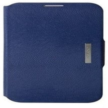 Sabio Poni Collection For GALAXY S IV | Navy Blue