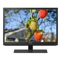32 Inch LC-32LE150M LED Television