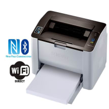 samsung-mono-wireless-printer-xpress-single-function-sl-m2020w-sau-1269830