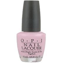 OPI | Sweet Memories Nail Polish